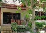 house for rent in lamai (11)