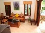 house for rent in lamai (20)