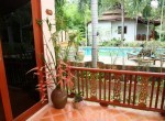 house for rent in lamai (21)