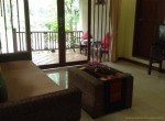 house for rent in lamai (22)