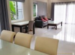 house for rent in koh samui (10)
