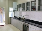 house for rent in koh samui (12)