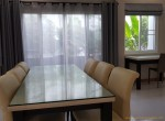 house for rent in koh samui (13)