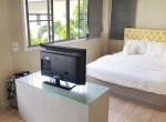 house for rent in koh samui (29)