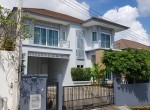 house for rent in koh samui (5)