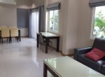 house for rent in koh samui (6)