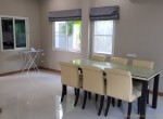 house for rent in koh samui (8)