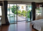 house in koh samui for rent (13)