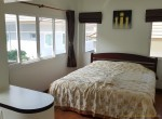 house in koh samui for rent (15)