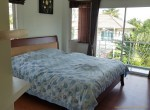 house in koh samui for rent (18)