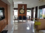 house in koh samui for rent (19)
