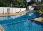 house in koh samui for rent (2)