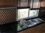 house in koh samui for rent (20)