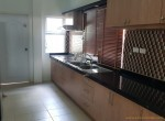 house in koh samui for rent (21)