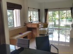 house in koh samui for rent (22)