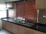 house in koh samui for rent (23)