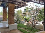house in koh samui for rent (3)