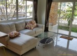 house in koh samui for rent (4)