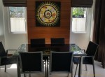 house in koh samui for rent (5)