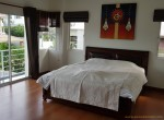 house in koh samui for rent (8)